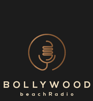 Bollywood Beach logo